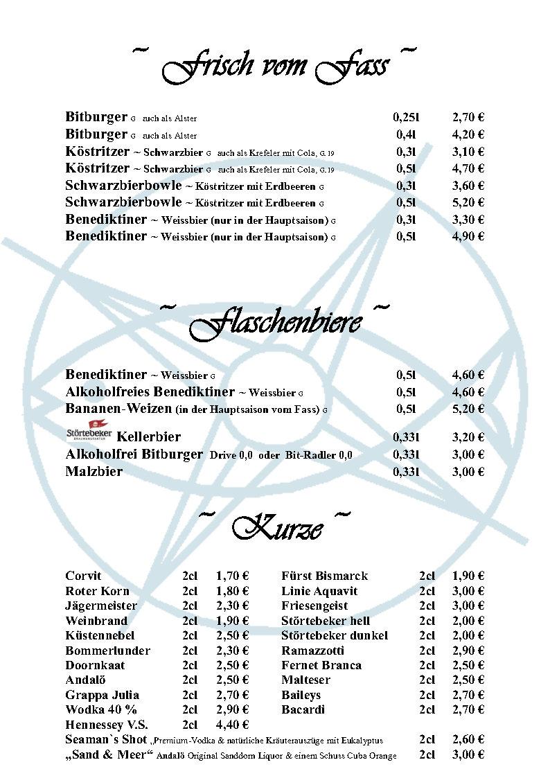 Speisekarte-05.2020_Page4