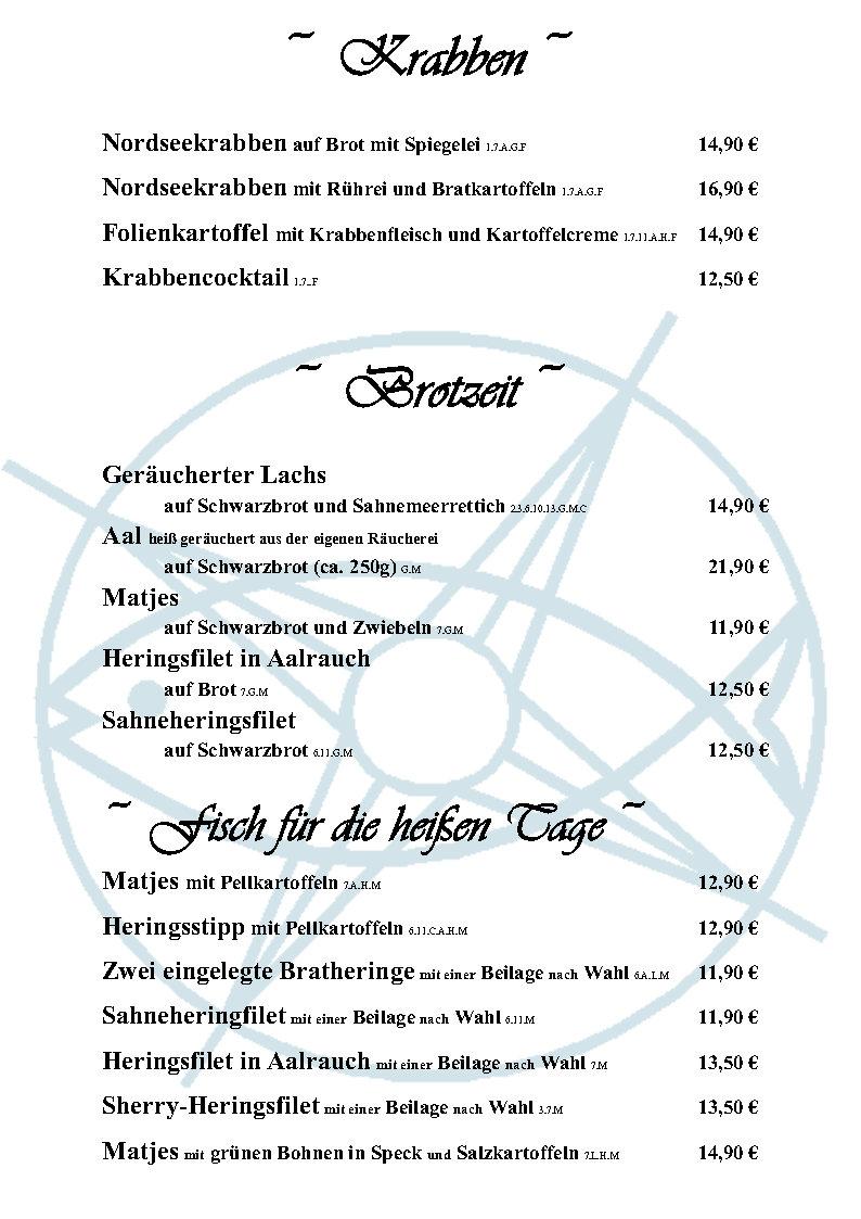 Speisekarte-05.2020_Page6