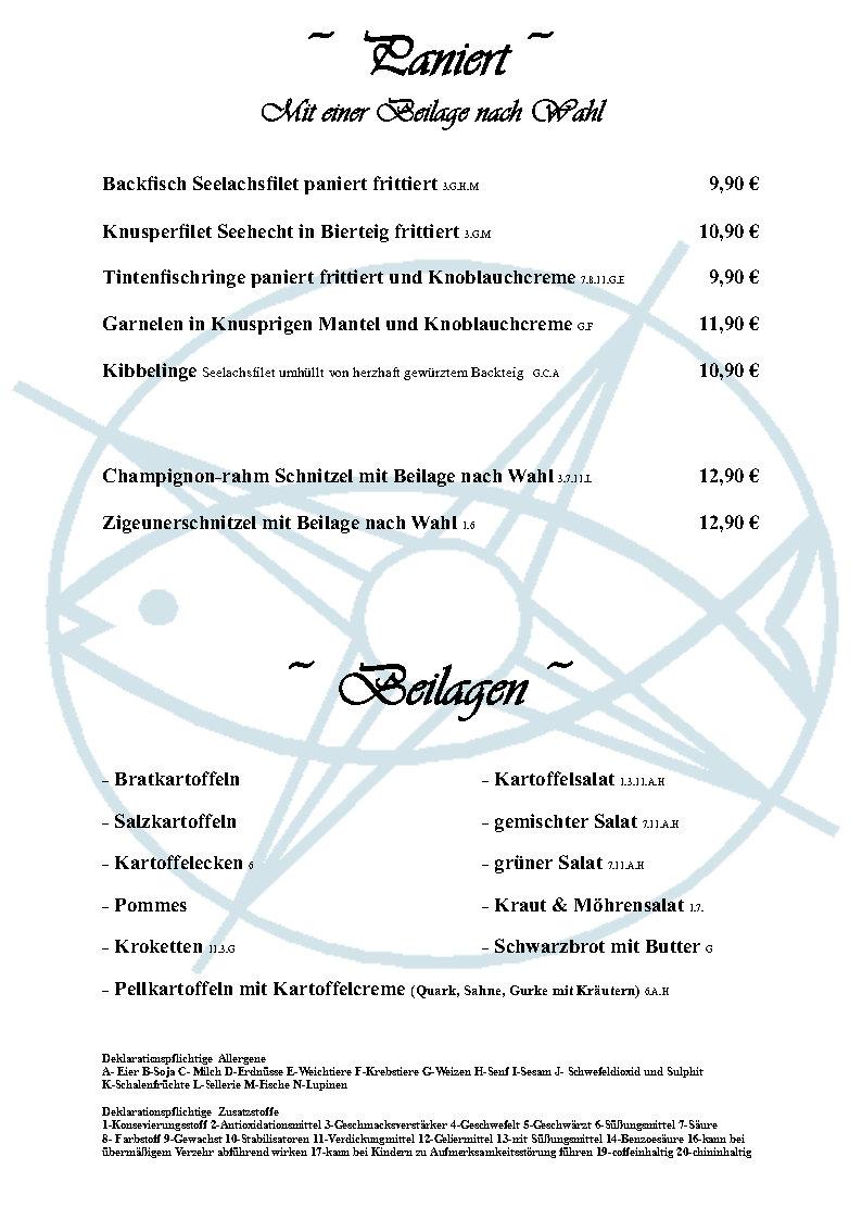 Speisekarte-05.2020_Page7