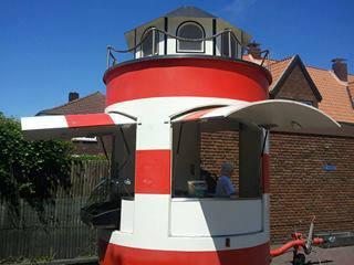 leuchtturm-wagen-1