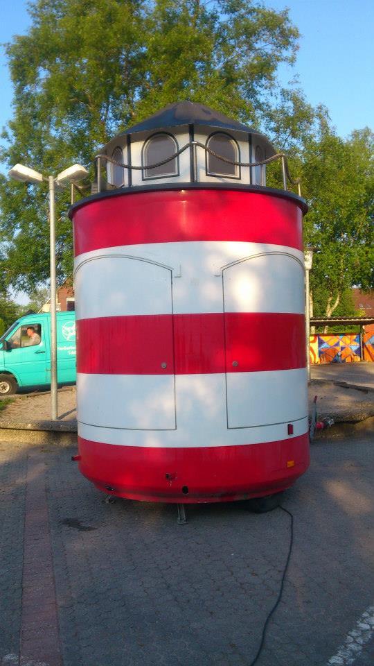 leuchtturm-wagen-2